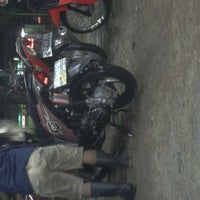 Photo taken at CM 99 Carwash by qky on 1/16/2013