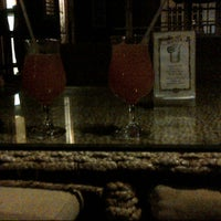Photo taken at Bar 1887 by Pedro W. on 2/16/2013