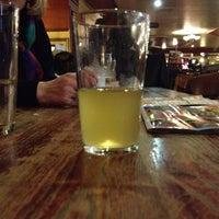 Photo taken at The William Jameson (Wetherspoon) by Cider Mike on 10/16/2013