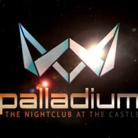 Photo taken at Palladium Nightclub by Bret B. on 8/4/2013