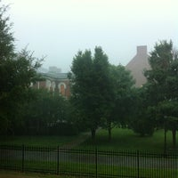 Photo taken at Austin Peay State University by Bill H. on 6/23/2014