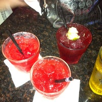 Photo taken at Ozzy's Sports Grill by GorgeousNatalie💋✔ on 8/22/2013