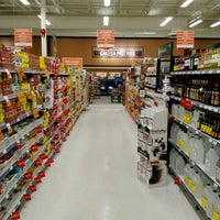 Photo taken at Zehrs by Michael M. on 4/27/2016