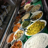 Photo taken at Kashkaval Cheese Market by Mariah B. on 3/6/2013