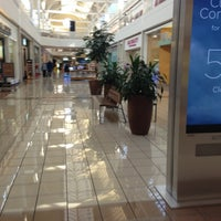 Photo taken at Collin Creek Mall by Richard H. on 2/15/2013