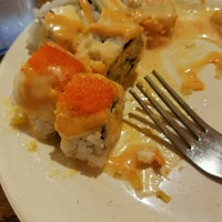 Photo taken at ROYAL BUFFET by Jessica &. on 10/27/2016