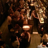 Photo taken at Rickhouse by William Y. on 7/21/2013