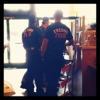 Photo taken at Starbucks by Johnnie H. on 9/8/2014