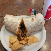 Photo taken at Mayan Tacos by Isaarr79 on 6/10/2015