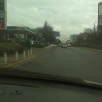 Photo taken at Limuru Road by dan o. on 10/10/2012