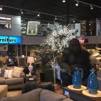 Photo taken at Underpriced Furniture by Grayson on 6/26/2016