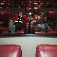 Photo taken at AMC Bowles Crossing 12 by Ronna G. on 11/25/2013