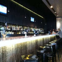 Photo taken at Straits by Jay S. on 11/11/2012