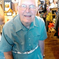 Photo taken at Cracker Barrel Old Country Store by Bruce B. on 8/23/2015