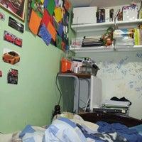 Photo taken at Cuartel Rumiñahui by Alejandro T. on 9/18/2012