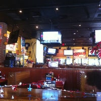Photo taken at Glory Days Grill by Erik T. on 7/20/2011