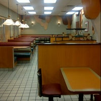 Photo taken at McDonald's by Heather W. on 10/2/2011
