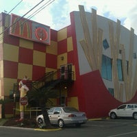Photo taken at McDonald's by Tina D. on 1/26/2012