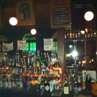Photo taken at Mimi's in the Marigny by Scott M. on 5/10/2011