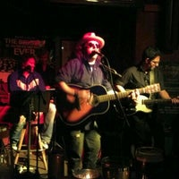 Photo taken at O'Brien's Irish Pub & Restaurant by Kate Q. on 3/16/2012