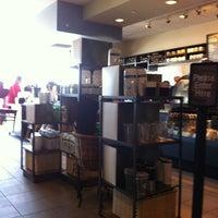 Photo taken at Starbucks by Caroline R. on 3/31/2012