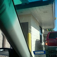 Photo taken at McDonald's by Maria A. on 9/1/2011
