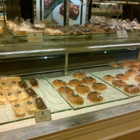 Photo taken at Holland Bakery by Vivi T. on 2/8/2012
