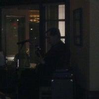 Photo taken at Raz'z by Jeremy C. on 1/29/2012