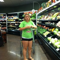 Photo taken at Dillons by Suggie B. on 7/5/2012