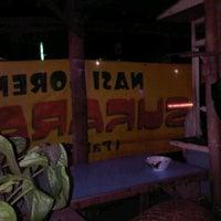 Photo taken at Bakmi Jawa Pak Suko by Agus Purwadi on 11/16/2011