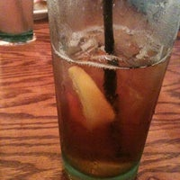 Photo taken at Olive Garden by Tawney P. on 7/24/2011
