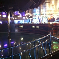 Photo taken at Carnival Liberty Ship by Jamie F. on 3/17/2012
