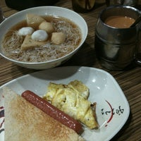 Photo taken at 玉怡軒 by Minako C. on 3/11/2012