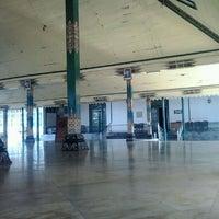 Photo taken at Universitas Widya Mataram by arjuna j. on 6/7/2012