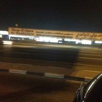 Photo taken at Shop'n Save (Rashidiya) by Wahid A. on 12/3/2011