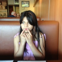 Photo taken at Cascarino's by J R. on 6/16/2012