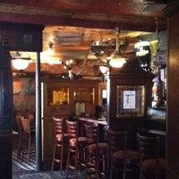 Photo taken at Fadó Irish Pub & Restaurant by Chuck H. on 10/18/2011