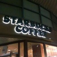 Photo taken at Starbucks by Kamila L. on 9/11/2012