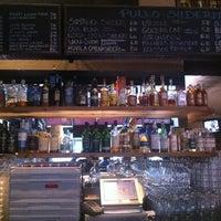 Photo taken at Beerhouse Villi Wäinö by Vladimir K. on 7/7/2012