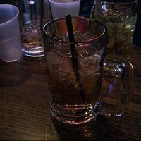 Photo taken at Harry's Wonder Bar by Adam S. on 11/25/2011