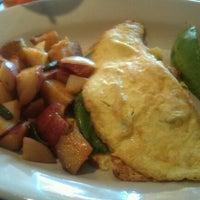 Photo taken at Austin Grill by Sherita B. on 1/15/2012