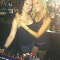 Photo taken at St. John's Tavern by Kati S. on 4/14/2012