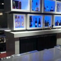 Photo taken at Seven Stars Lounge by John P. on 9/17/2011