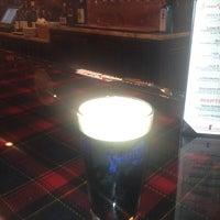Photo taken at O'Brian's Tavern by Heyward W. on 6/21/2012