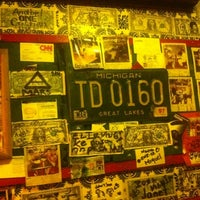 Photo taken at El Corralito by Oscar L. on 4/6/2012