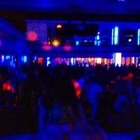 Photo taken at Karma Nightclub by Brandon K. on 8/2/2012
