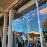 Photo taken at Morucci's Deli by Michael C. on 1/2/2013