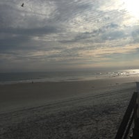 Photo taken at Daytona Beach Regency by Keith M. on 12/19/2014