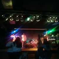 Photo taken at Paradise Casino by Louann L. on 10/20/2012