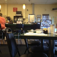 Photo taken at Sadie's Grill by JeffreyFTL on 7/20/2013